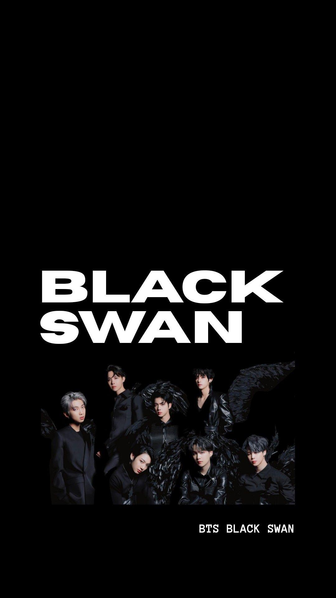 Reina On Twitter In 2020 Bts Wallpaper Bts Concept Photo Swan Wallpaper
