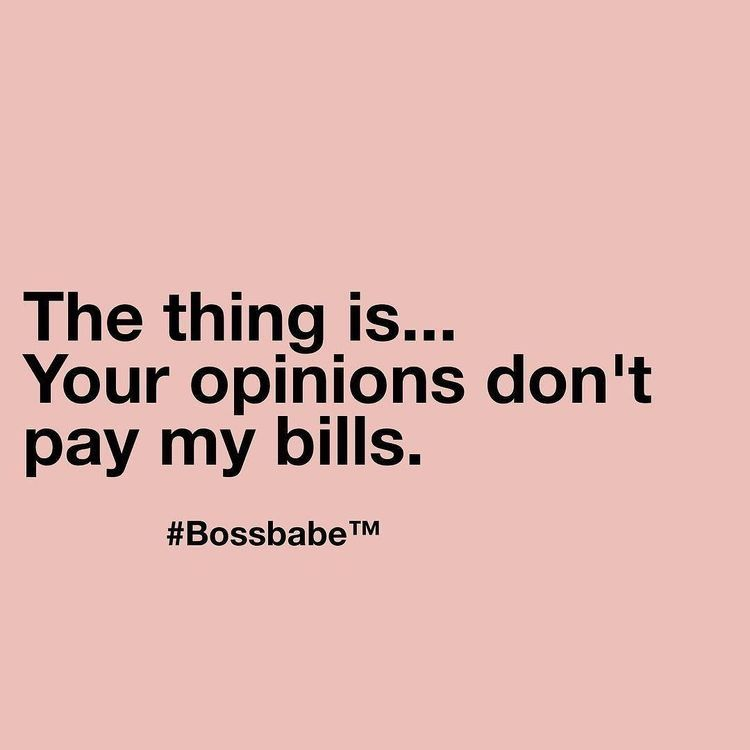 Inspirational Quotes Boss Babe Quotes Girl Boss Quotes