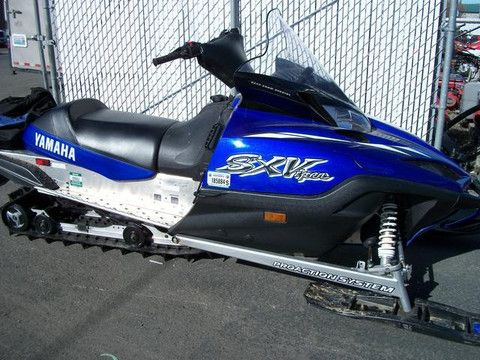 2004 yamaha sx viper mountain snowmobile service repair for 2004 yamaha vino 50 for sale
