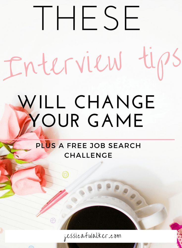 5 Interview Tips You Probably Haven\u0027t Used Yet Blogging and Career - 5 resume tips