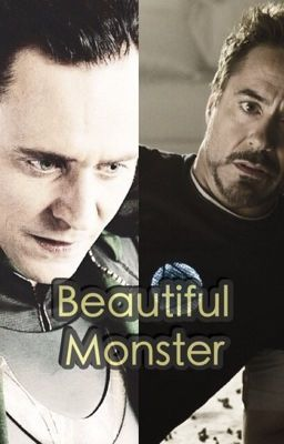 Beautiful Monster - Unexpected Meeting   Marvel   Loki