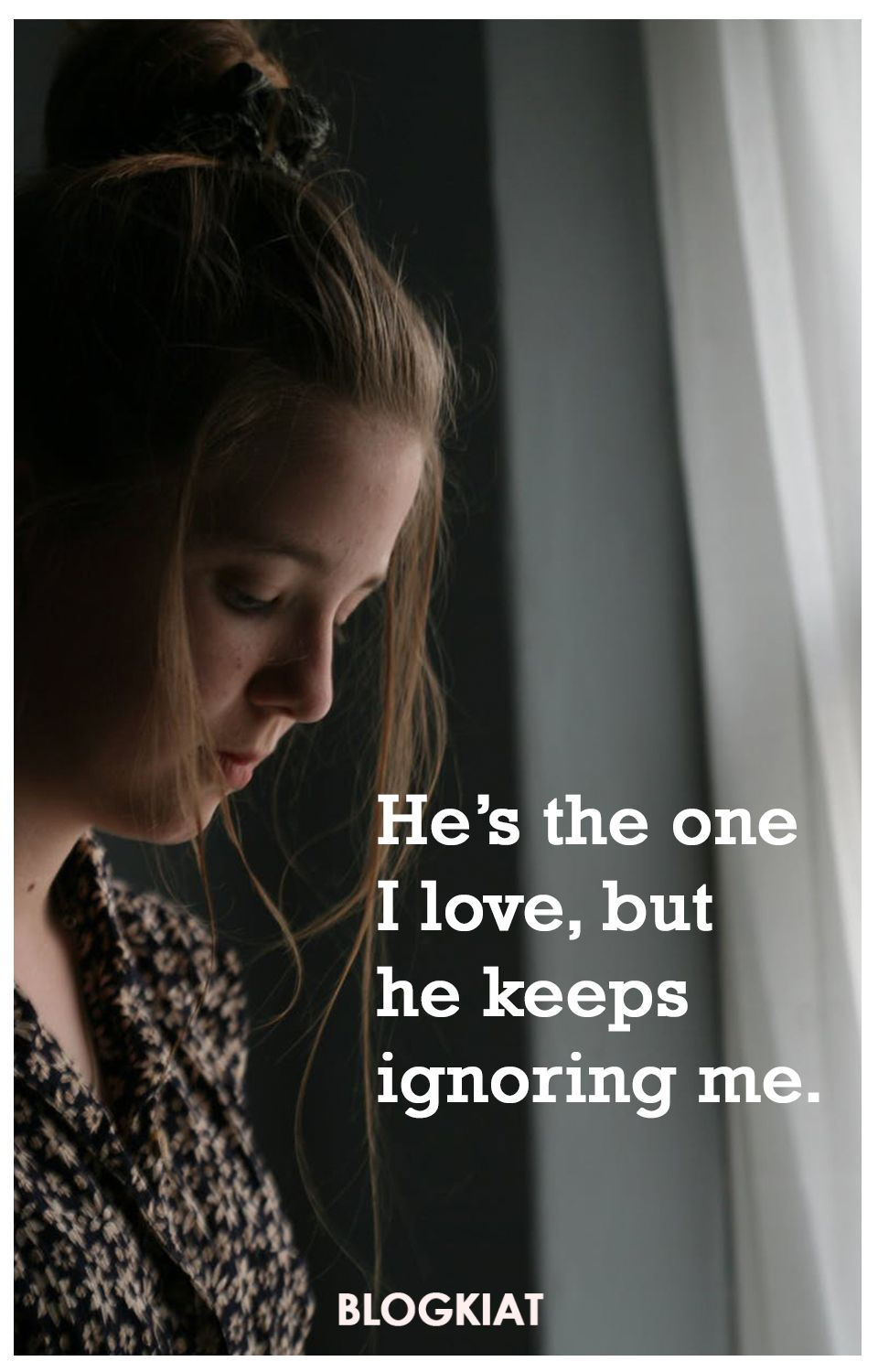 Pin On Confessions Quotes