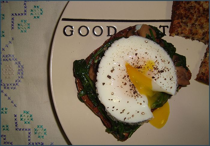 poached-egg-with-spinach-and-mushrooms-3