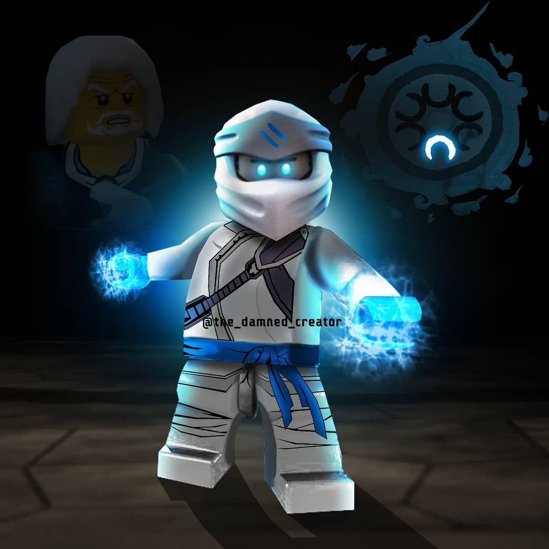 Lego Ninjago Season 11 Lego Ninjago Lloyd Lego Ninjago Movie Ninjago Memes