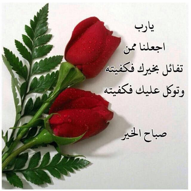 Pin By Raed Hawash On صباح الخير Good Morning Love Good Morning Handsome Good Morning Greetings