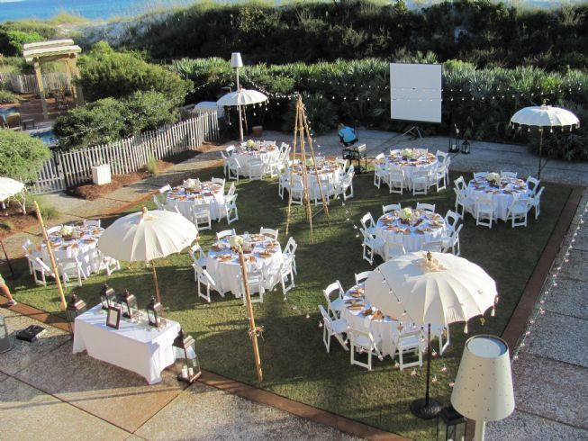 This Is The Time To Make Cash For Those Who Are Into Business Of Party Planning Outdoor Catering Services Indoor MCs Engagement Organizers