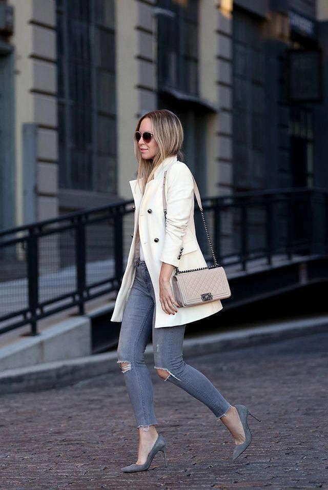 Zeitlose Modeklassiker #2 Der Camel Coat | CAMEL COAT