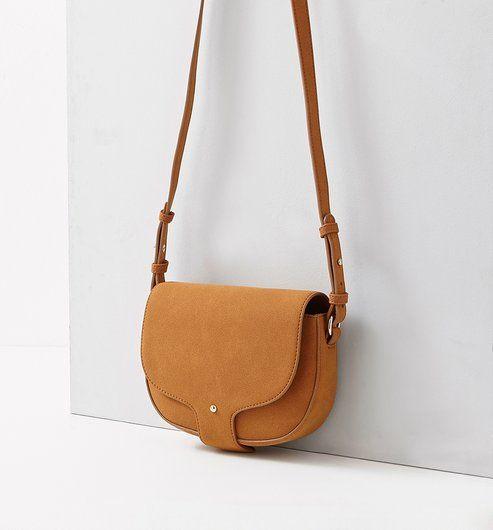 f0d8791fca Petit sac à main Femme | Wish-List | Bags, Fashion et Womens fashion