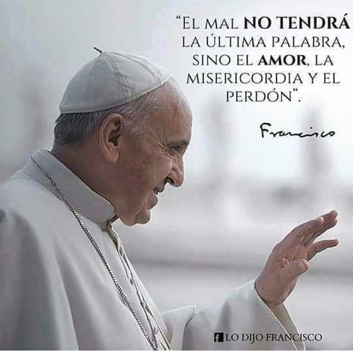 Fj La Aventura De Ser Palabras De Sabiduria Palabras Papa Francisco Frases