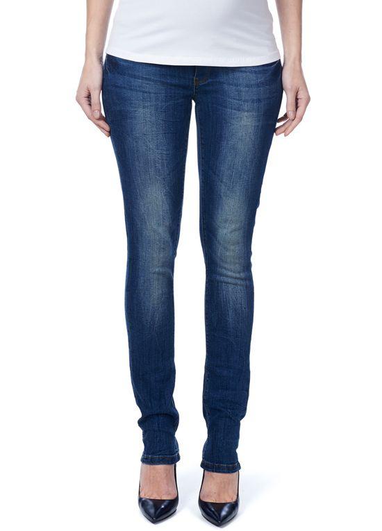 Noppies - Holly Slim Fit Jeans