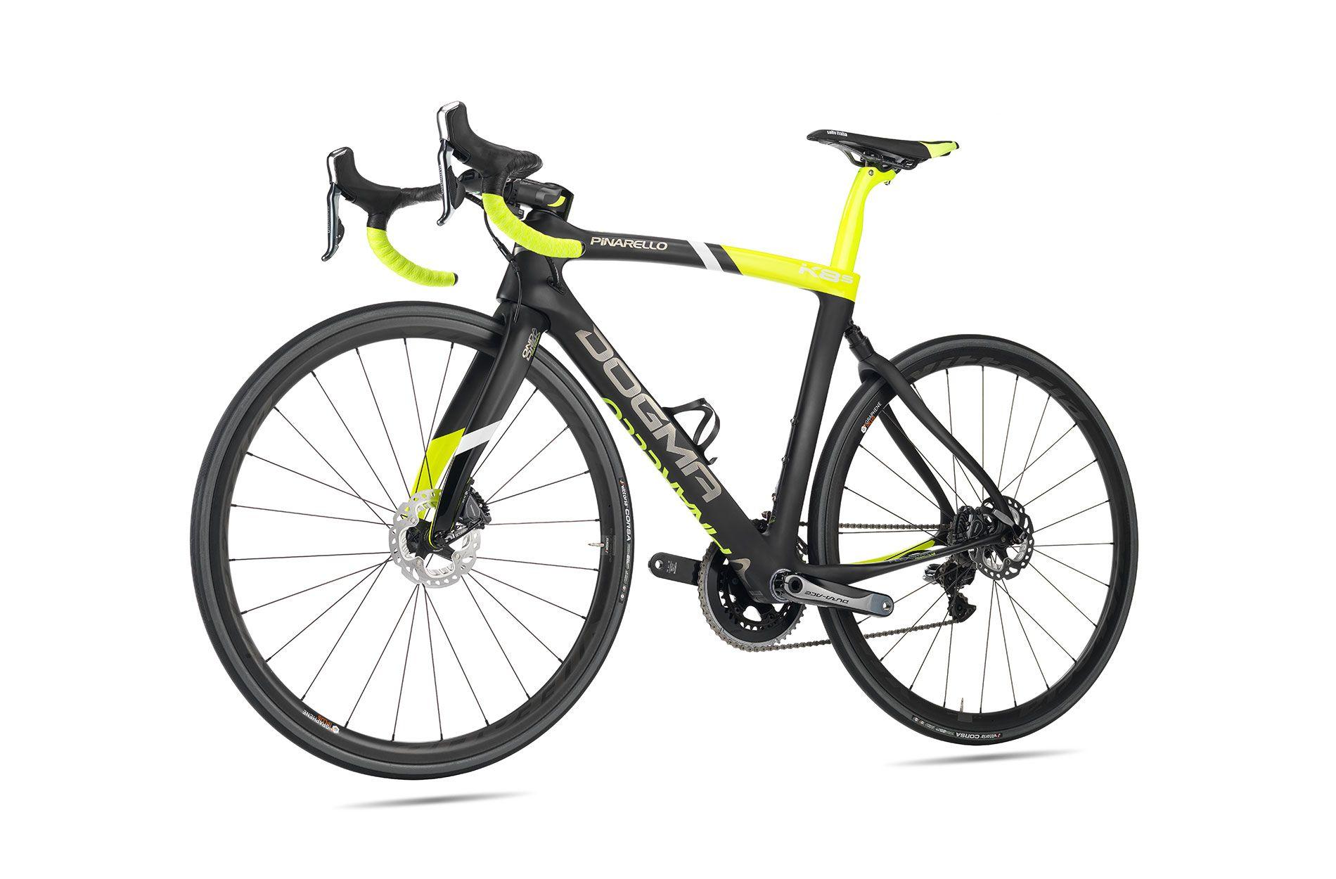 Pin di mirco su bici Bicicletta, Bici, Chris froome
