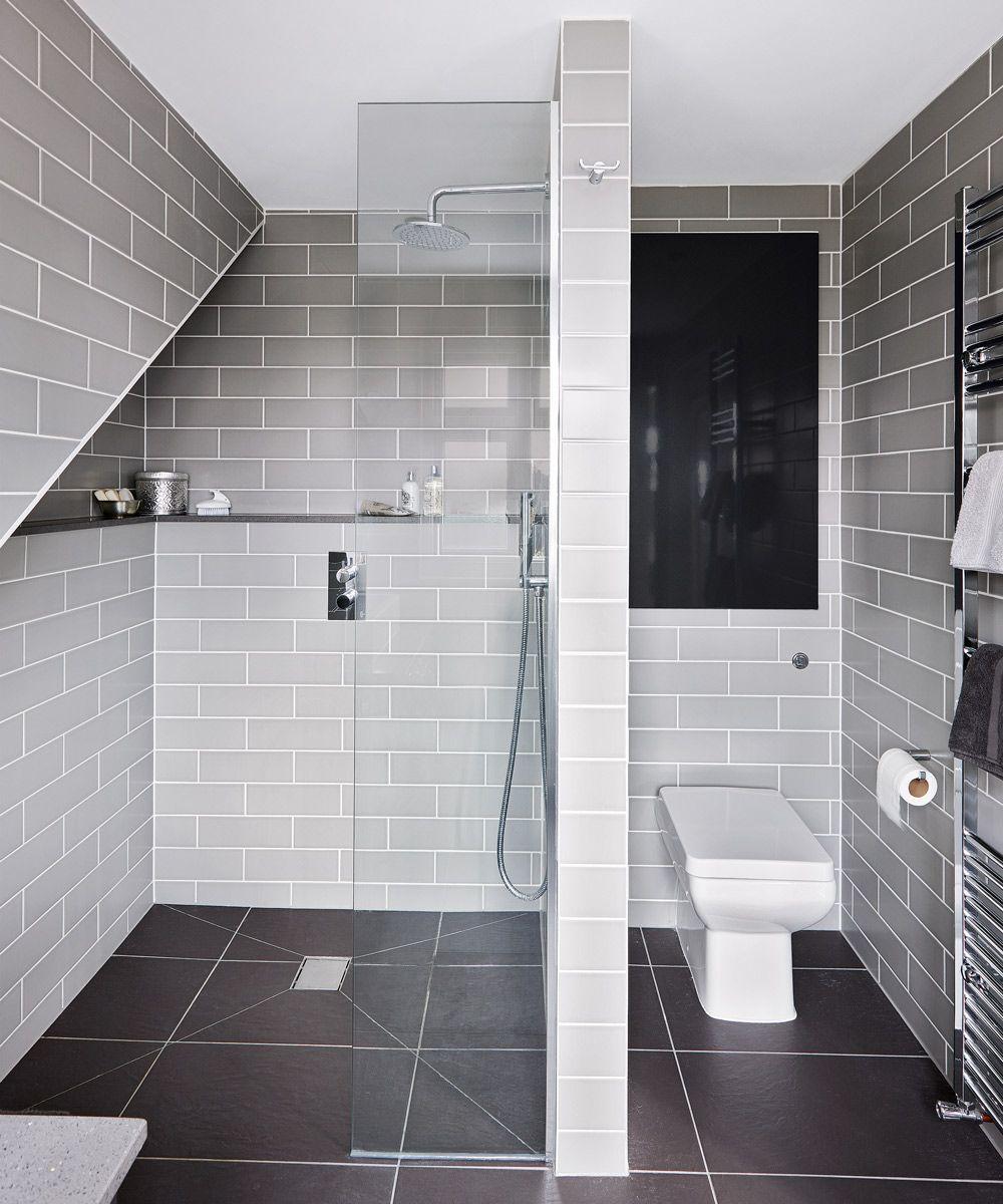 Grey Bathroom Ideas Grey Bathroom Ideas From Pale Greys To Dark