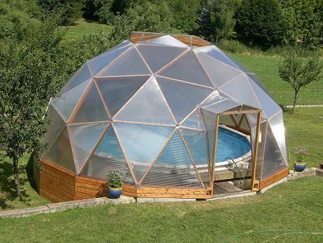 les serres d mes pour jardiner t comme hiver liens vers d 39 autres sites archi geodesic. Black Bedroom Furniture Sets. Home Design Ideas