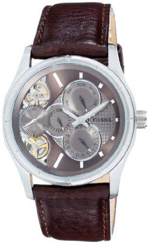 f1e075d9456d Pin de Carmen Bordoy en Relojes