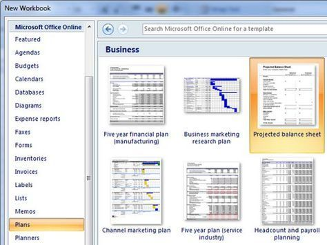 10+ Useful Excel Project Management Templates for Tracking Project