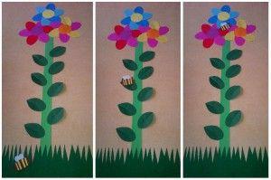 Klassenmanagement :: jufLinda | Kindergarten | School ...