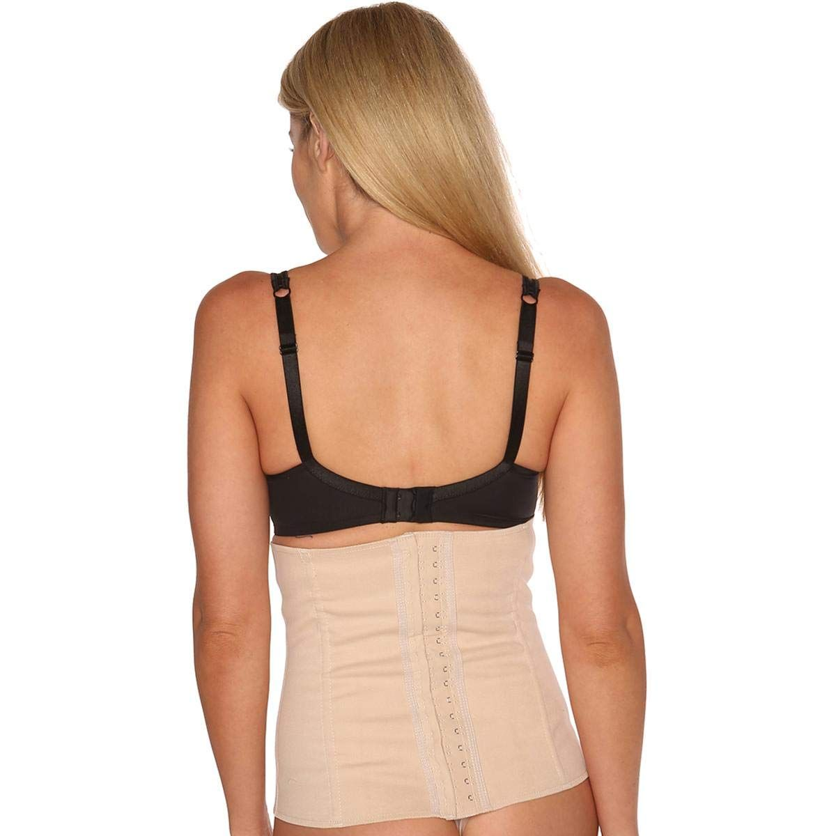 717f06ee7e8 Flakisima Womens Slimming Boning Waist Trainer Tan S   Want additional  info  Click on the image. (Note Amazon affiliate link)