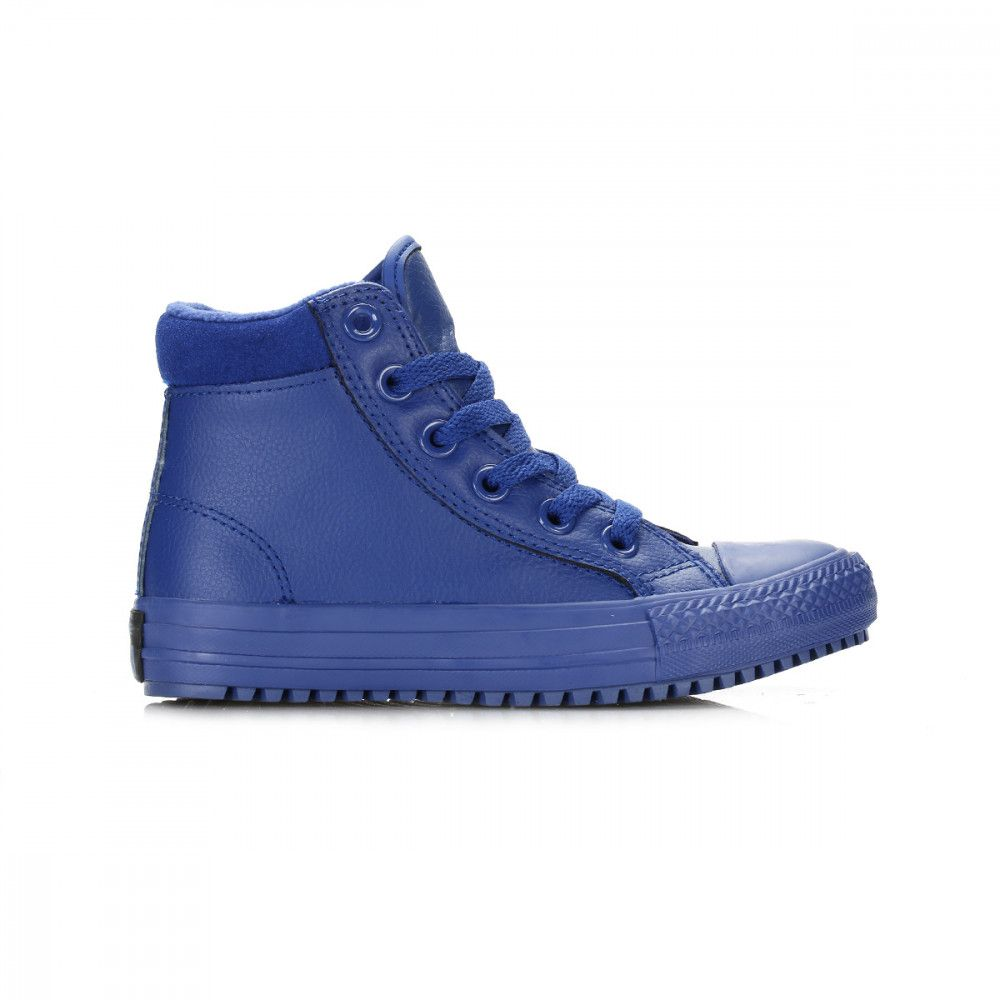 Converse Chuck Taylor All Star Boot PC Weatherized Holiday