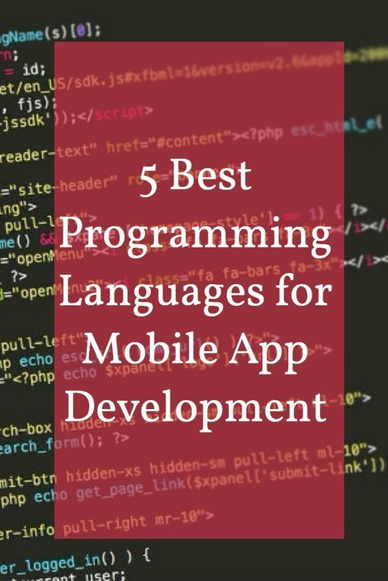 Top 15 Mobile Game Engines & Development Platforms / Tools ...