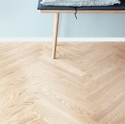 Choose The Best Parquet Flooring The Market Has To Offer We Have A Great Selection Of Engineered Solid Wood Parquet S Parquet Flooring Wood Parquet Flooring