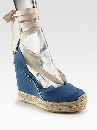 f218b969710 Ralph Lauren Collection Espadrilles Sandals Sale Ralph Lauren Collection Espadrilles  Sale 70% off