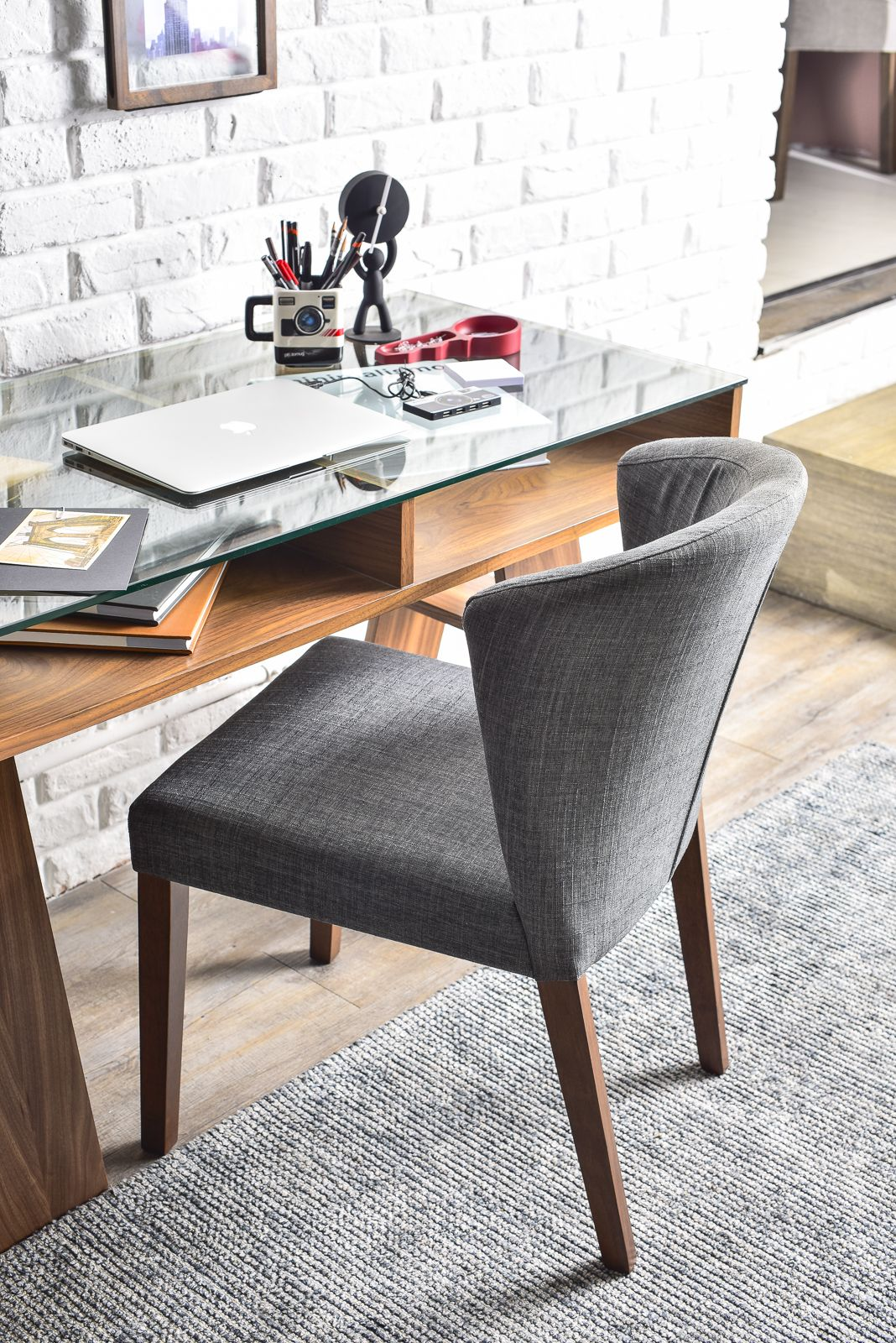 Home Office A Tu Estilo Consigue Tus Muebles Para Home Office En  # Muebles Tuestilo