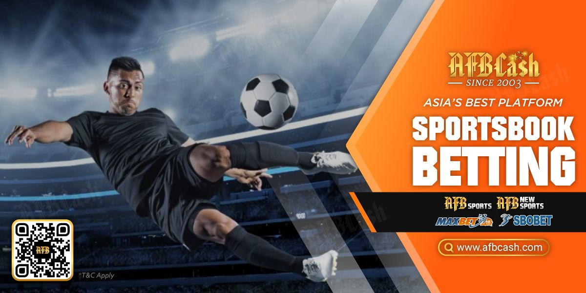 Online sport betting malaysia sport betting ag