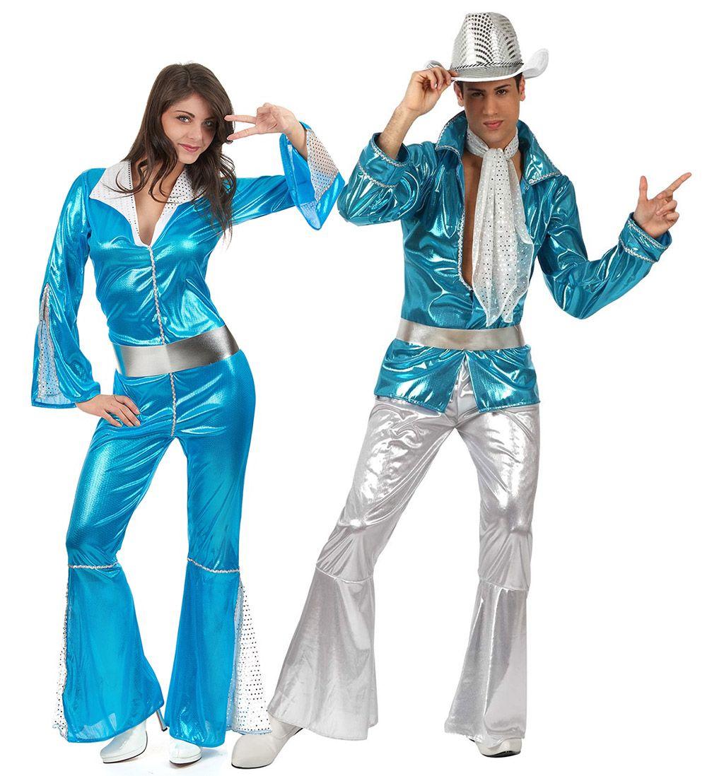 b58fd58cbb8b Costume di coppia