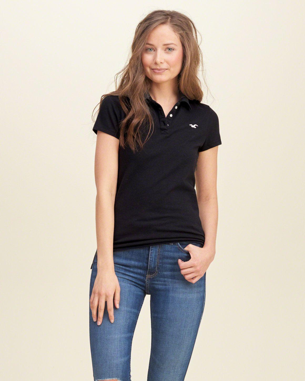 Loja de roupas no atacado de marcas famosas,camisas polo