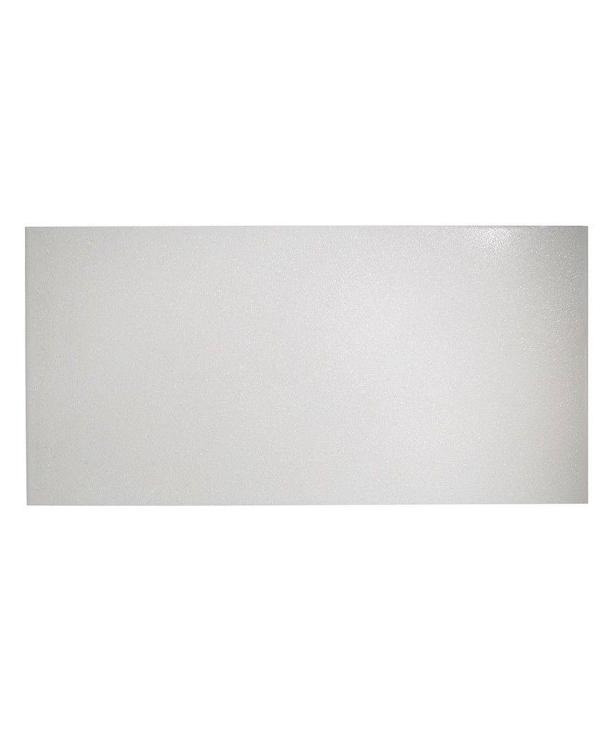 White Floor Tiles With Hint Of Sparkle Like Granite Nuriko Ice