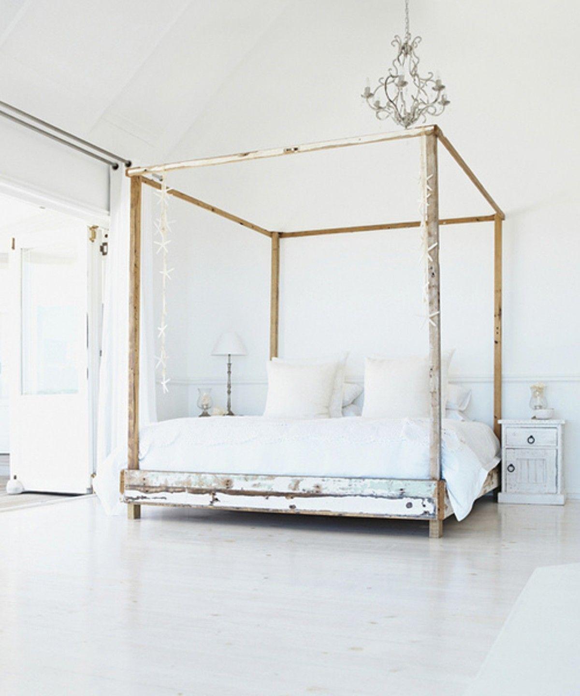 Stupendous Shabby Chic Loft Decor 1 Unique Lofts Nyc Wood Canopy Download Free Architecture Designs Grimeyleaguecom
