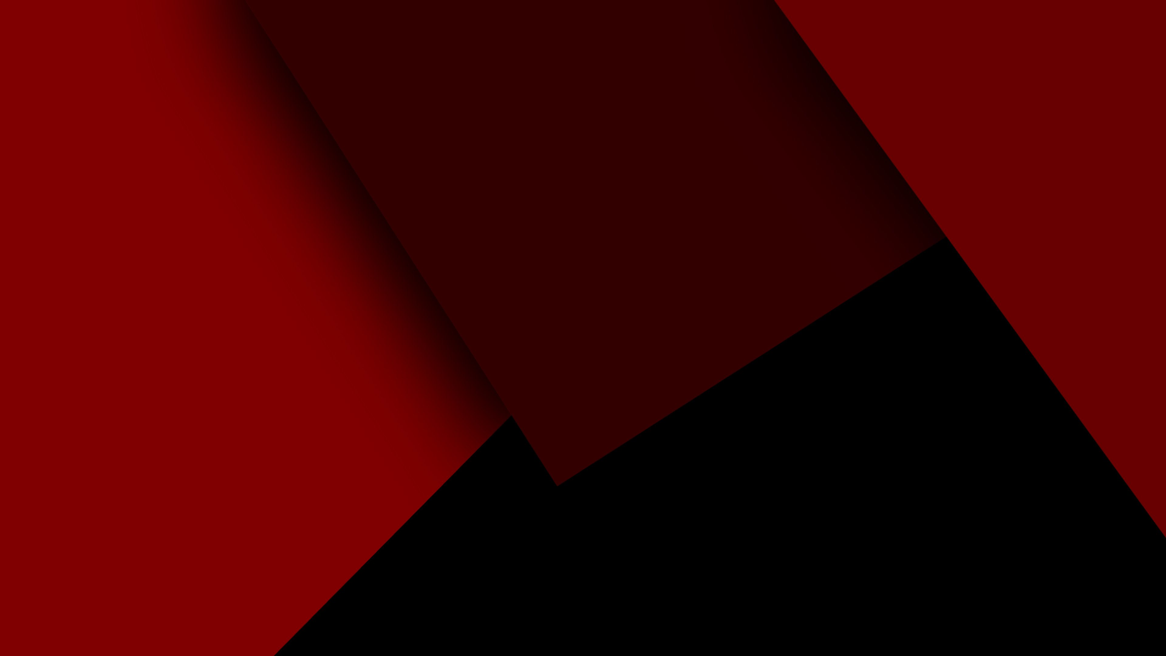 Dark Red Black Abstract 4k Red Wallpapers Hd Wallpapers Black Wallpapers Abstract Wallpapers 4k Wallpapers Dark Red Wallpaper Red Wallpaper Black Wallpaper