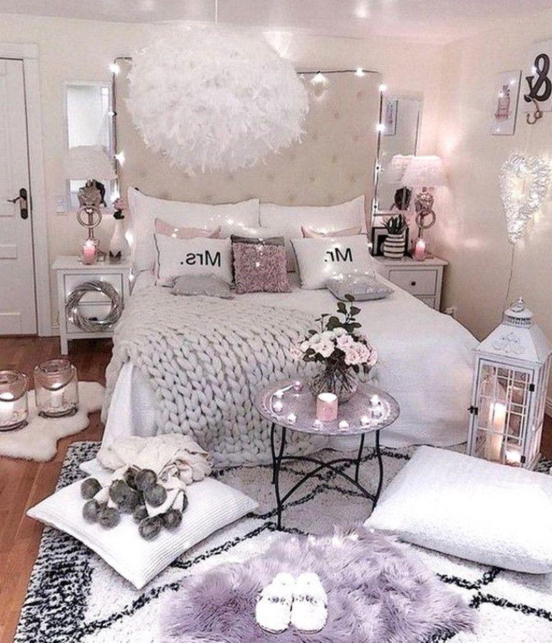 Pin On Bedrooms Tween Teen Girls