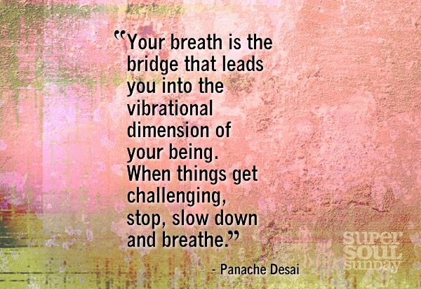 Panache Desai Quote: The Truth About Energy: 12 Ways To Expand Your Energy