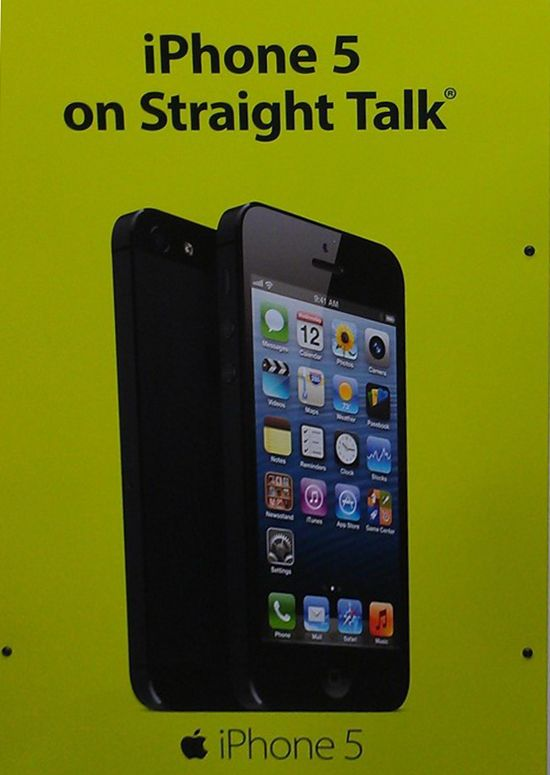 Are walmart straight talk phones unlocked - technologycasini