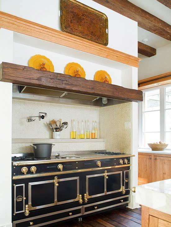 Explore Backsplash Ideas, Kitchen Backsplash, And More!