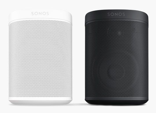 PLAY1 Tone Limited Edition Sonos raum Pinterest Raum - sonos play 1 badezimmer