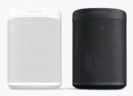 PLAY1 Tone Limited Edition Sonos raum Pinterest Raum - sonos play 1 badezimmer