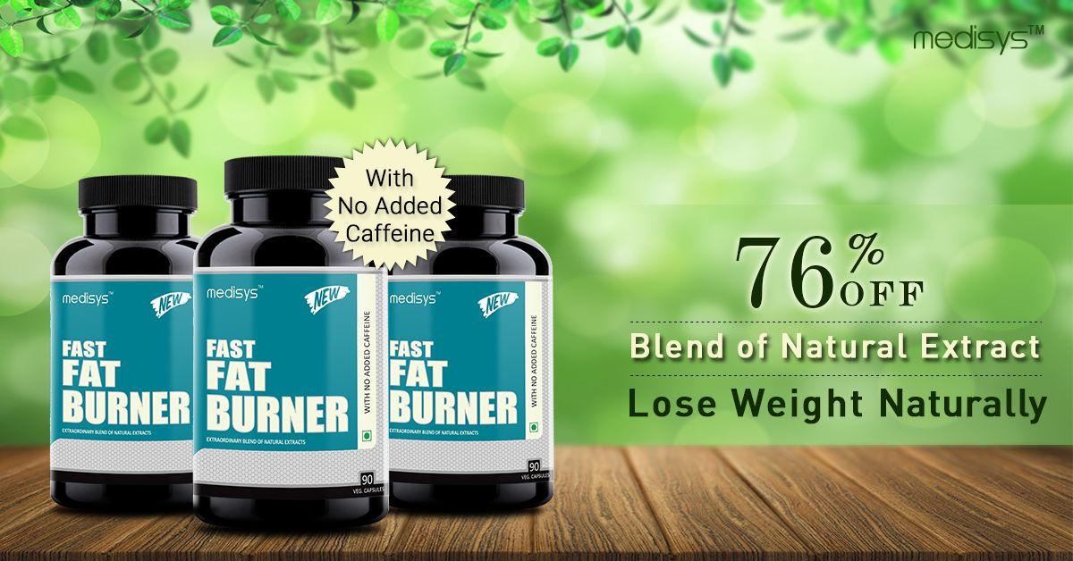 Buy #Medisys Fat Burner & Get 76% Off on #medisyskart   #medisyskartcoupons #fatburner #health #healthcare
