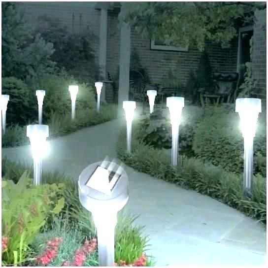 Solar Garden Lights Reviews Outdoor String