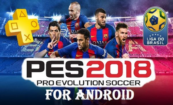 pes 2017 apk android ppsspp