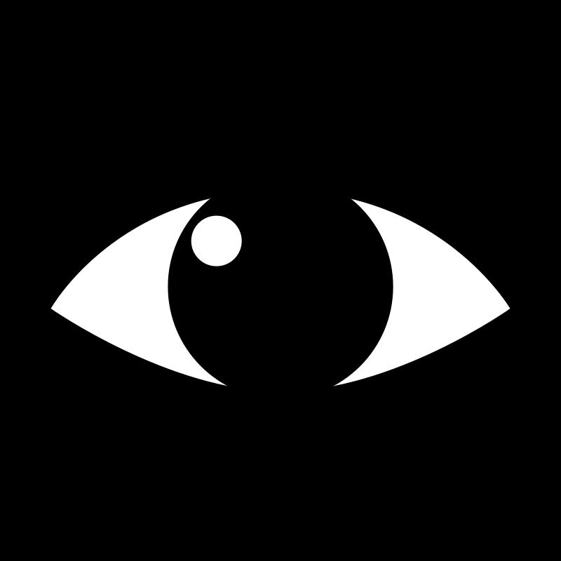 eye clipart google search eye pinterest eye illustration rh pinterest co uk eye clip art mandala eye clip art mandala