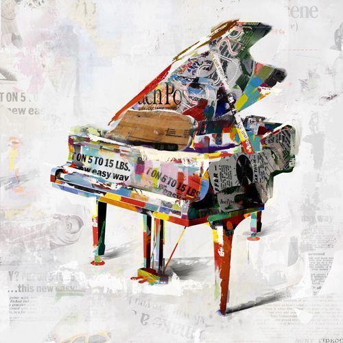printed-canvas-print-painting-wall-art-musical-GRAND-PIANO-modern-abstract-60x60
