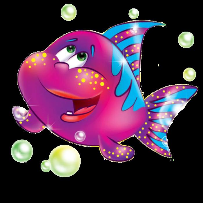 Resultado de imagen de dibujo pez