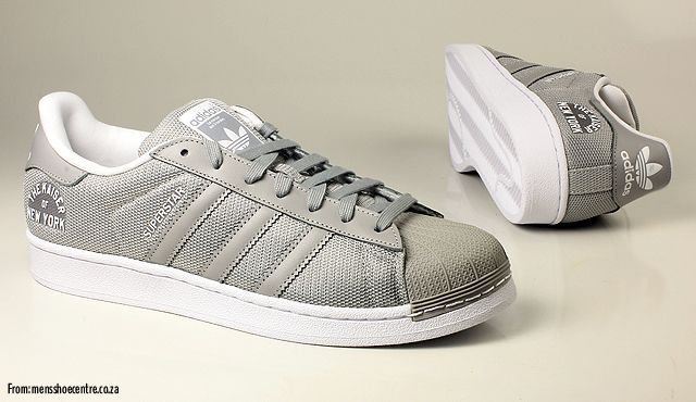 adidas scarpe uomo sneakers beckenbauer