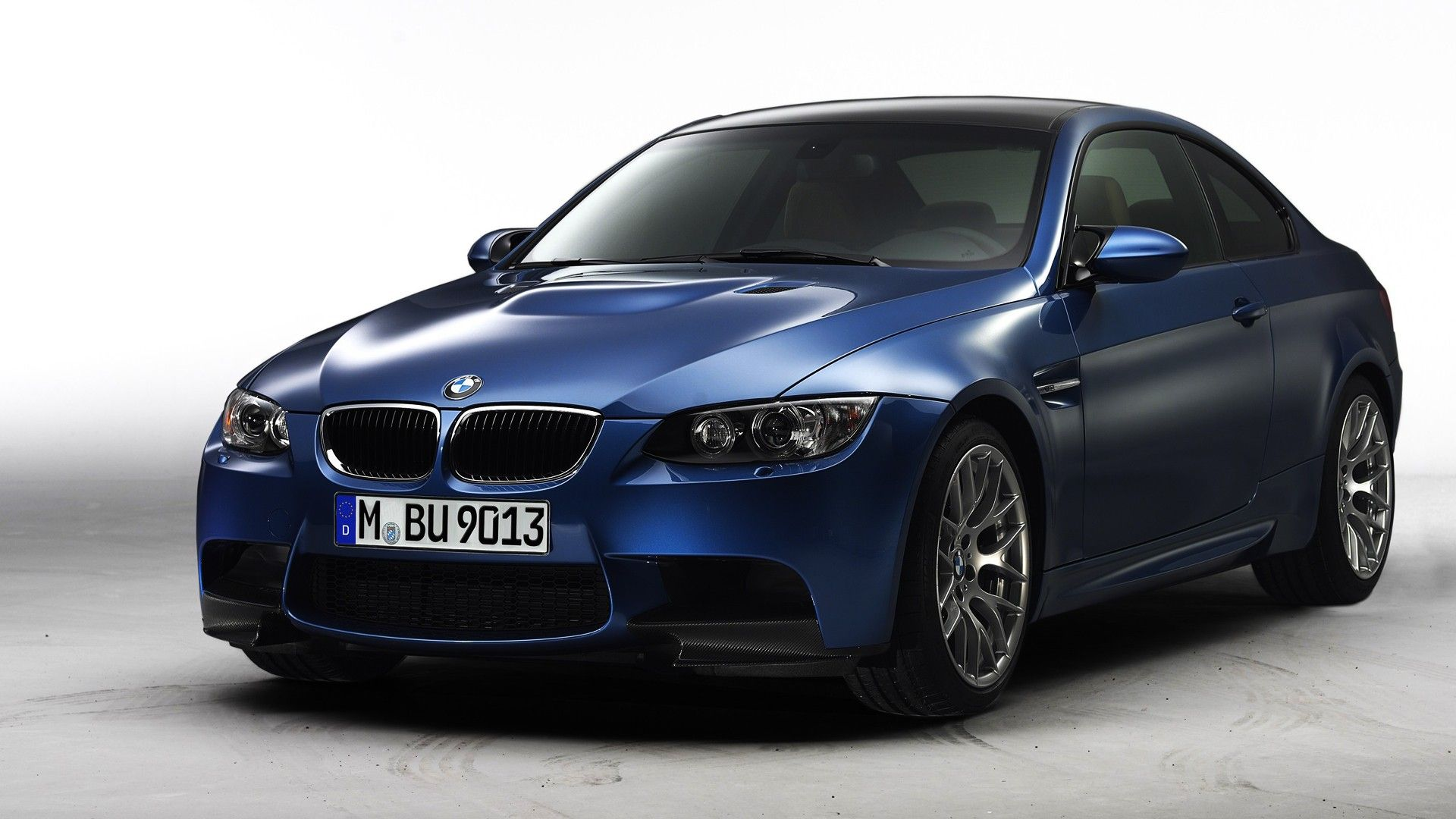 High Quality Image For Beautiful Bmw Car Wallpaper HD Places To Visit