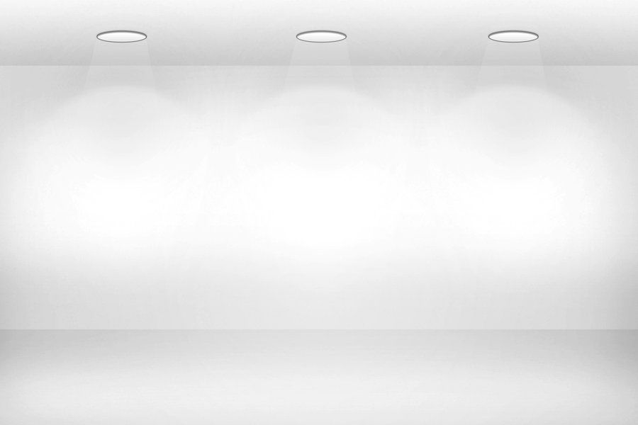 gallery wall forward white wall art gallery free gallery wall by