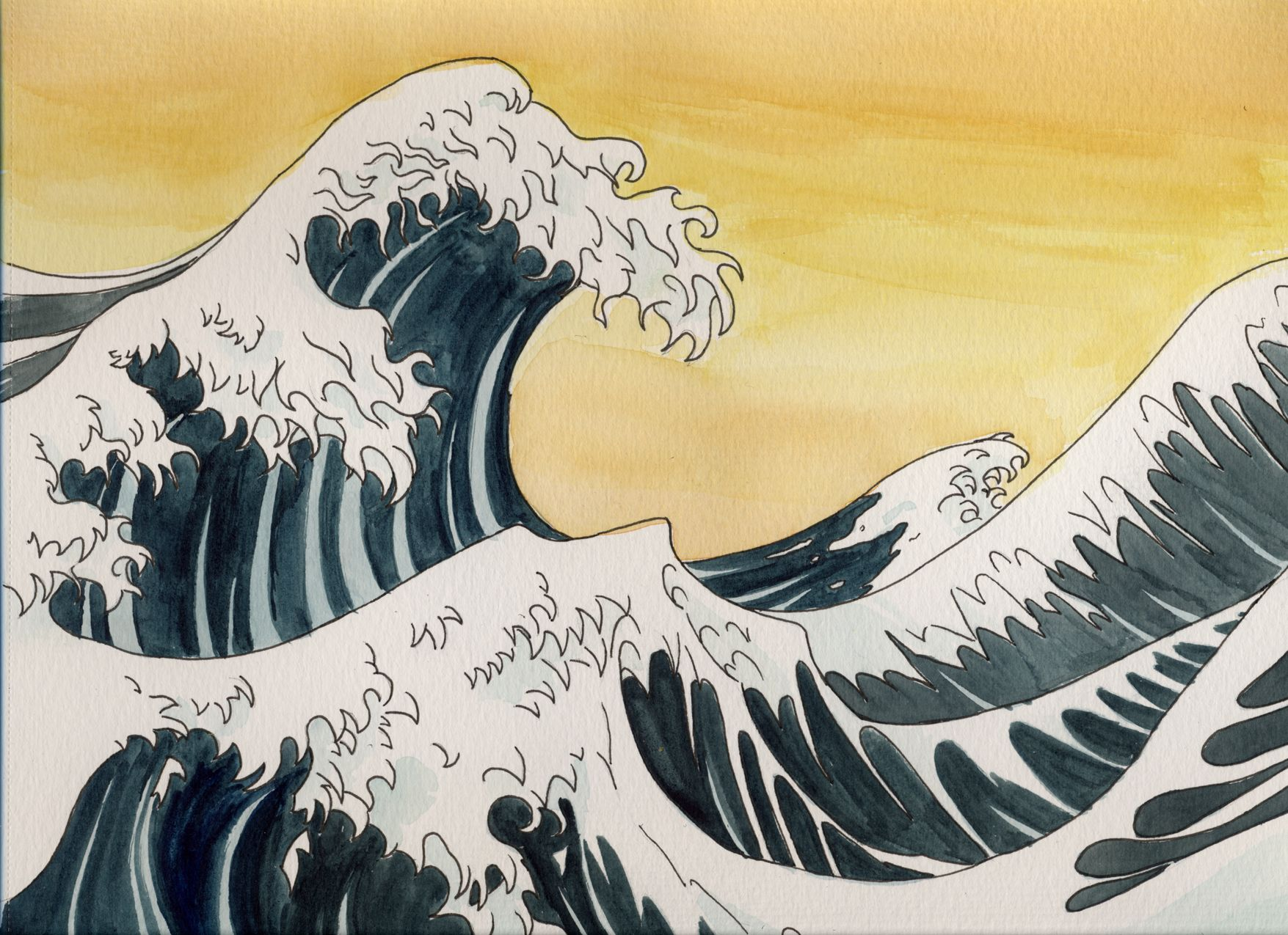pinkamil kedzierski on art   pinterest   tokyo