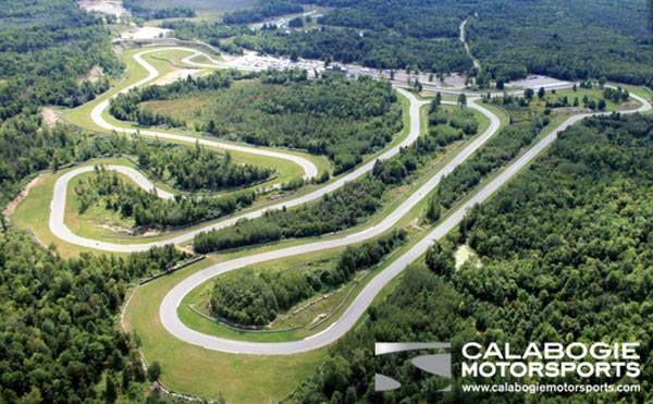 Calabogie Race Track >> Calabogie Cars And Racing Race Cars Racing Track