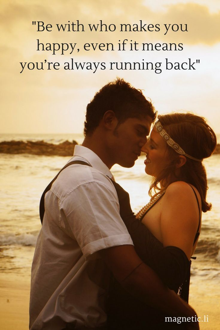 Can You Use The Law Of Attraction To Get Your Ex Back Law Of